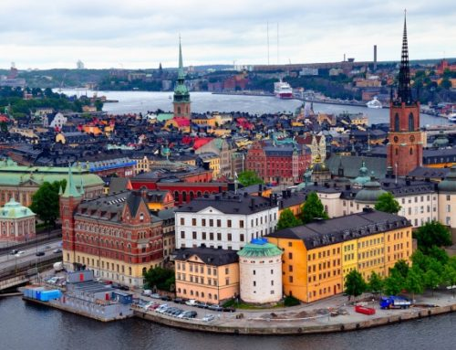 Top 8 Things To Do And See In Sweden